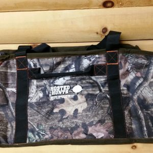 "Duffel Bag 36""x18"" Mossy Oak"